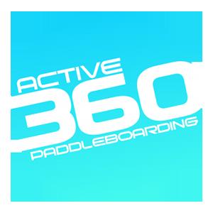 active360_vector-300×298-1
