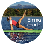 emma-coach-5-copia