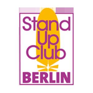 standupclub_profil