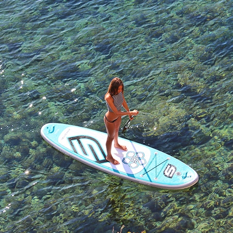 sup-lesson-rental2