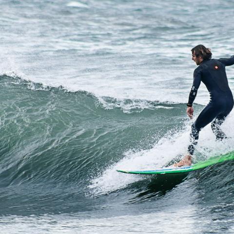 surf carloforte